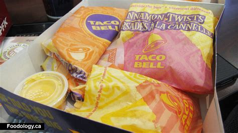 Jackinthebox Com Gift Card Balance - taco bell big box menu weight loss vitamins for women