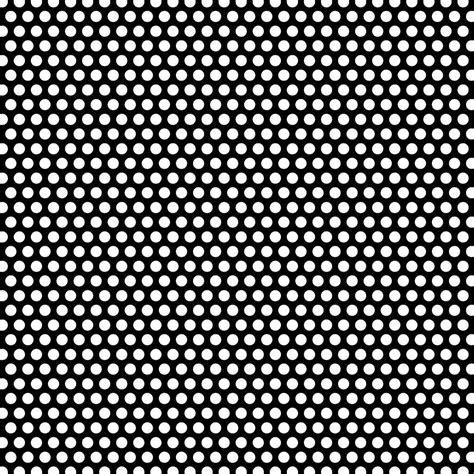 metal pattern name pattern 210 arrow metal