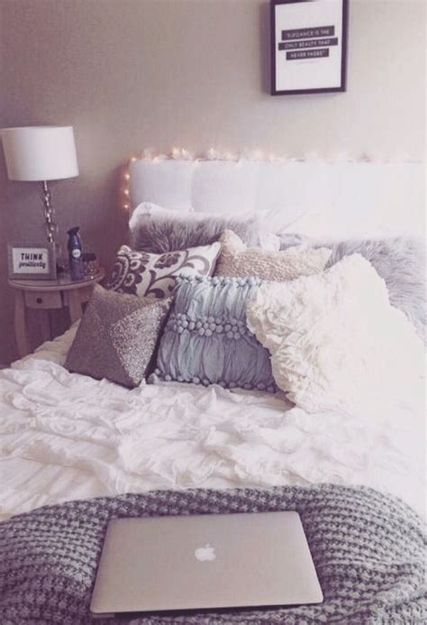 pinterest bedding 25 best ideas about comforters bed on pinterest