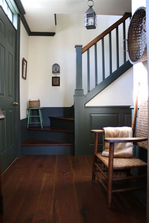 house  amazingly austere american farmhouse enter    american farmhouse