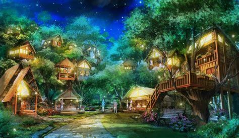 theme hotel in penang penang escape theme park teluk bahang onlypenang com