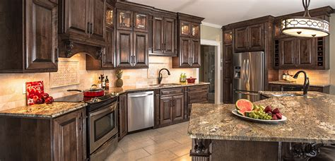 Kitchen Ca Home Custom Cabinets Exceptionally Crafted Spaces