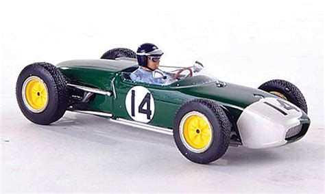 Auto Portugal Kaufen by Lotus 18 No 14 Team Gp Portugal 1960 J Clark Spark