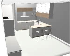 Kitchen Design For Small Area my metod makeover the journey of a thousand cabinets
