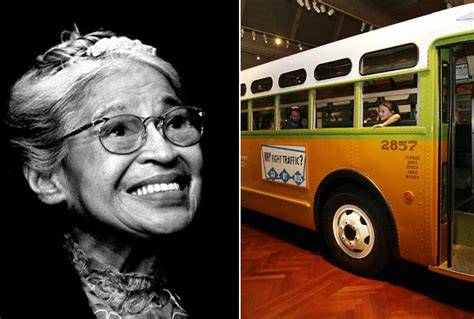 rosa parks biography for students rosa parks montgomery bus rosa parks pinterest