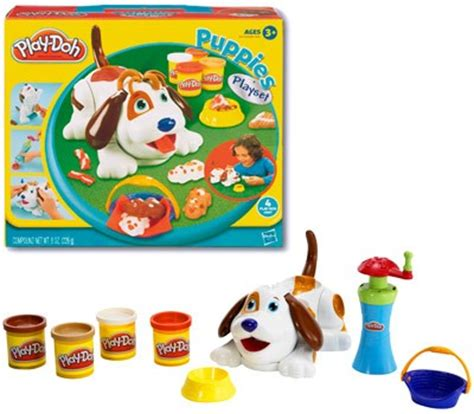 play doh puppies puppy images