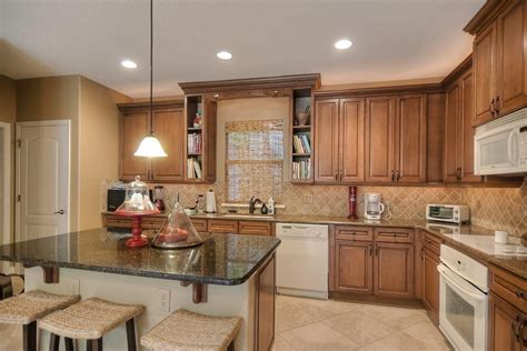 42 high kitchen wall cabinets kitchen cabinet