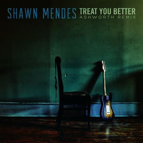 download mp3 free treat you better shawn mendes album cover www imgkid com the image kid