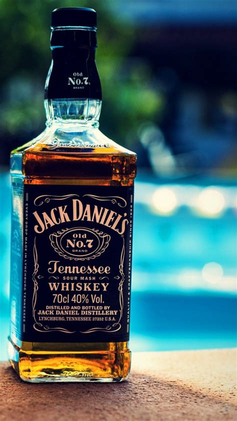 wallpaper iphone 5 jack daniels jack daniels wallpaper 28 wallpapers adorable wallpapers
