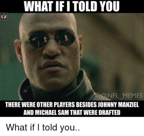 Michael Sam Memes - 25 best memes about michael sam michael sam memes