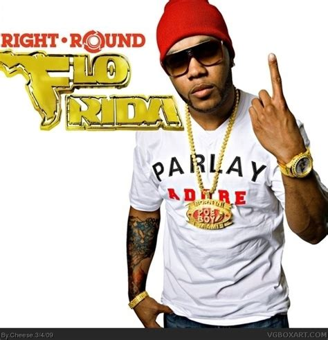 the gaming and looks glo rida flo rida right round music box art cover by cheese