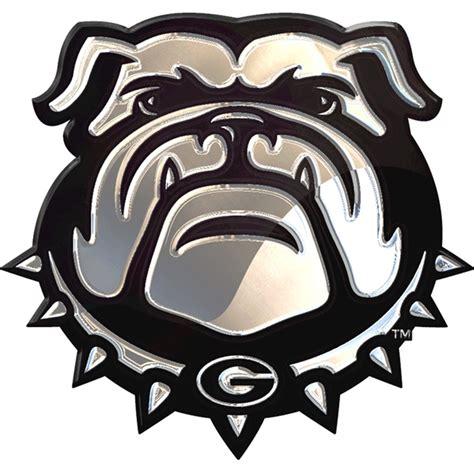 Georgia Bulldog Home Decor 100 georgia bulldog home decor collegiate wall