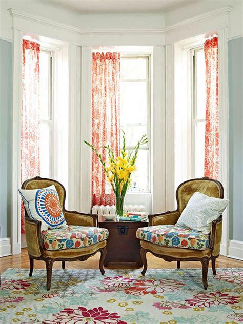 curtain rods for inside window frame 25 best ideas about curtains inside window frame on