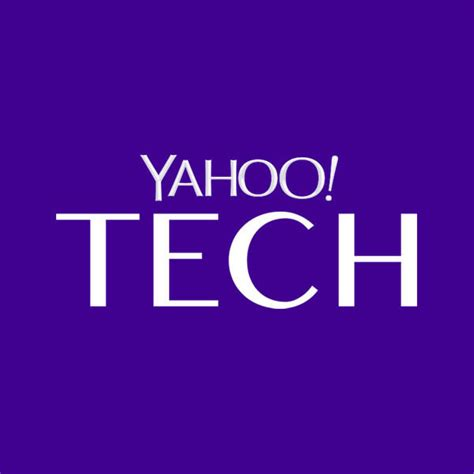 yahoo technews news events active network