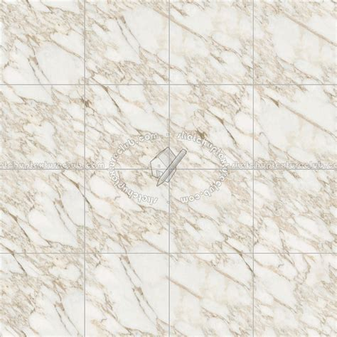 white and gold floor l calacatta gold white marble floor tile texture seamless 14855
