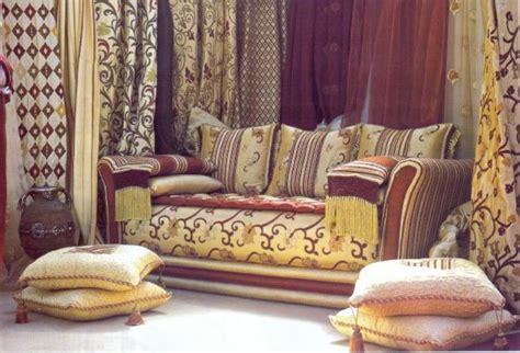 salon marocain canap canap 233 fauteuil de salon marocain design salon marocain