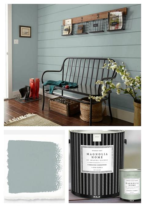what are colors joanna gaines 2018 paint color picks new home paint