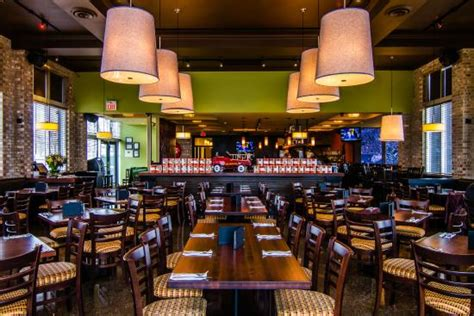 top bars in calgary the 10 best restaurants near grey eagle casino calgary