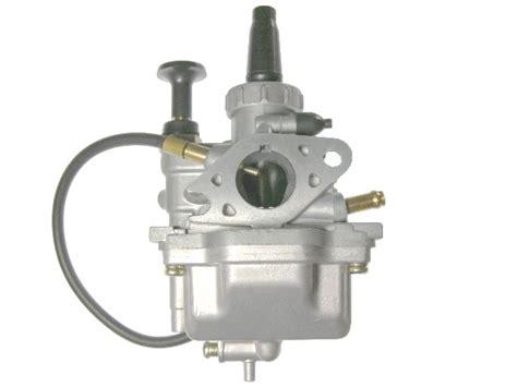 Suzuki Atv Carburetor Suzuki Lt80 Lt 80 Carburetor Carb Quadsport Atv 87 06