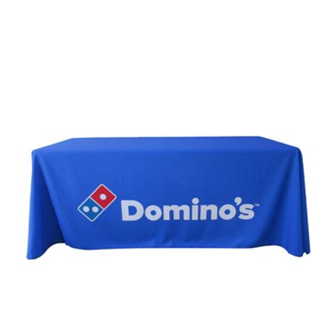 trade table throw table throws custom table covers trade table covers
