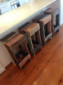 Diy handmade wooden pallet projects recycled pallet ideas