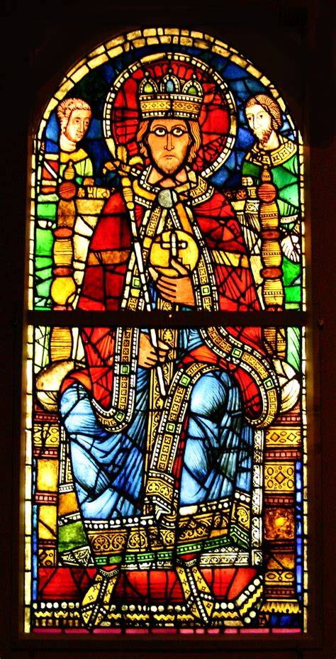 L Stained Glass by File Musee De L Oeuvre Notre Dame Strasbourg Img 1465 Crop Jpg