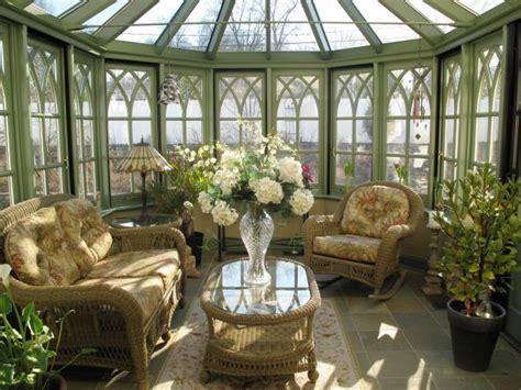 Sunroom Decorating Ideas Hgtv sunroom decorating pictures ideas hgtv