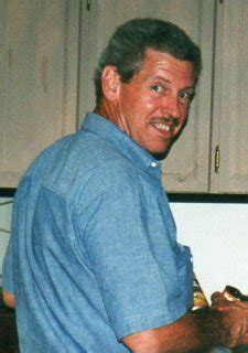 obituary for joseph terry holleman