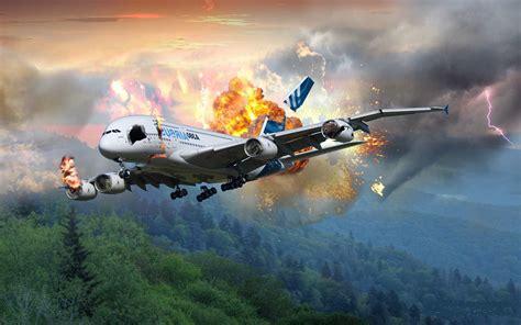 wallpaper engine keeps crashing airplane crash driverlayer search engine