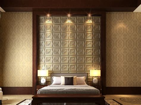 3d wall panels in pakistan 3d leather walls in lahore pakistan 3d wall panels