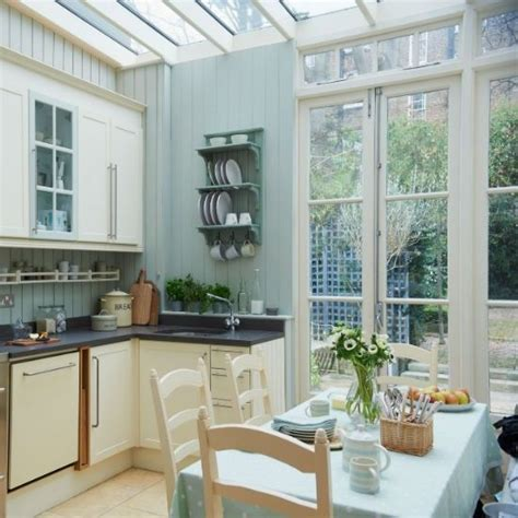 small kitchen extensions ideas extend your kitchen space conservatory decorating ideas