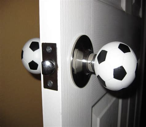 Awesome Door Knobs by 30 And Cool Door Knobs