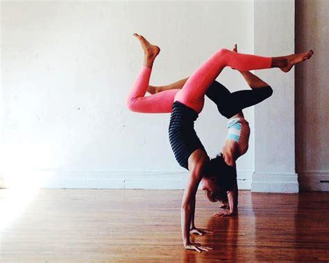 yoga   mat forte yoga