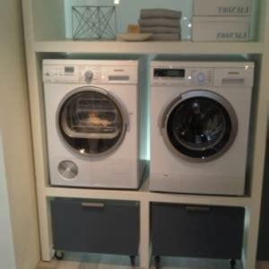 arredo lavanderia domestica arredo lavanderia su misura monza e brianza como