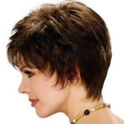 feathery haircuts for feathery short haircuts for women short hairstyle 2013