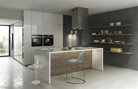 cucina comprex forma isola cucine moderne a isola comprex