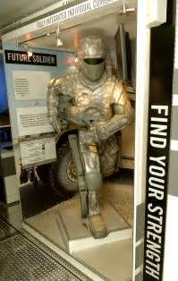 File us army powered armor jpg wikipedia the free encyclopedia