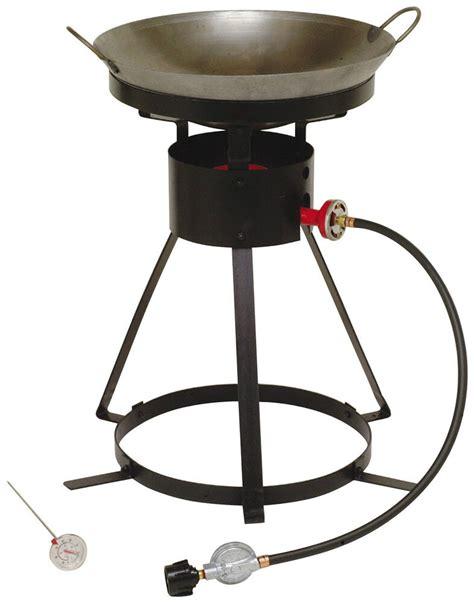 Outdoor Cooktop Propane - portable outdoor cooker propane burner cing patio gas