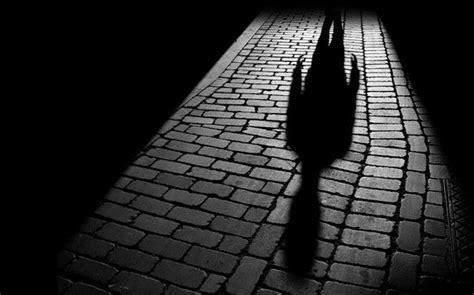 imagenes ocultas en sombras la sombra 191 qu 233 est 225 s rechazando de ti mismo psicorumbo