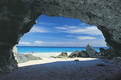 Bermuda Search Bermuda Travel Lonely Planet