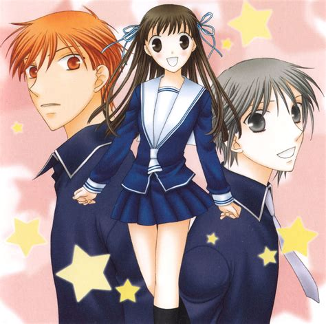 fruits basket fruits basket fruits basket photo 33080370 fanpop