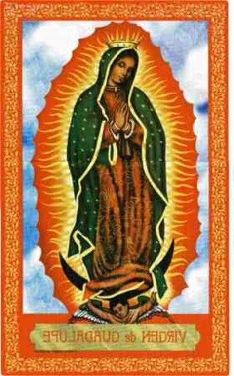 Venta Imagenes Virgen De Guadalupe | playera virgen de guadalupe distrito federal ropa