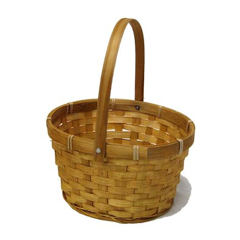 baskets for swing handle baskets and fixed handle baskets for gift
