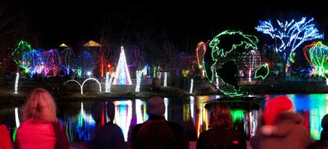 columbus zoo lights hours columbus zoo and aquarium reservations before after tours
