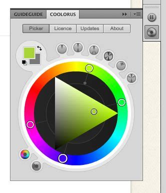 photoshop color picker color picker photoshop and colors on