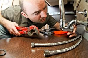 Fairview Plumbing by Fairview Plumber Heating Repairs Fairview Co