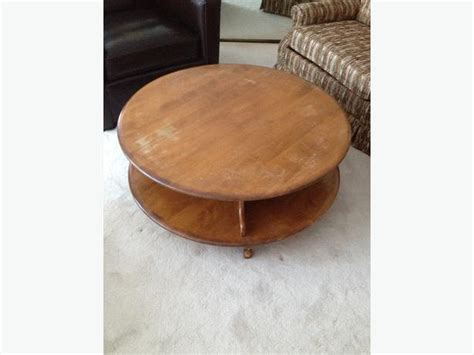 lazy susan coffee table lazy susan coffee table for sale saanich sidney