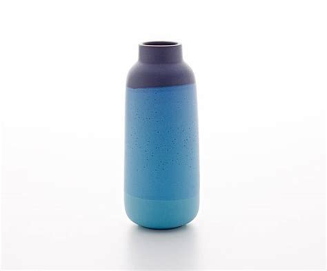 Heath Ceramics Bud Vase by Dpages A Design Publication For Of All Things