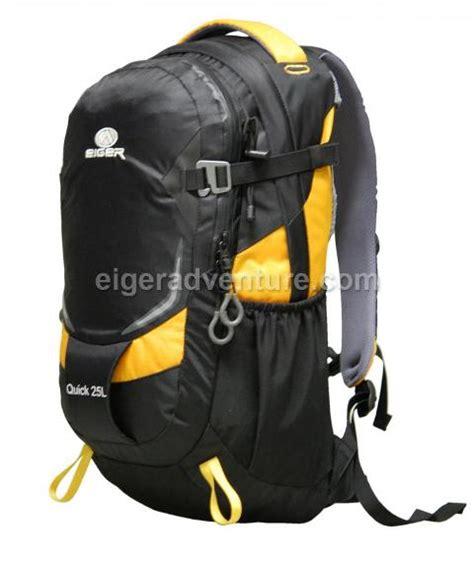 Kaos Iback Pack Extrem tas eiger 25l eiger 1192 baju kaos distro