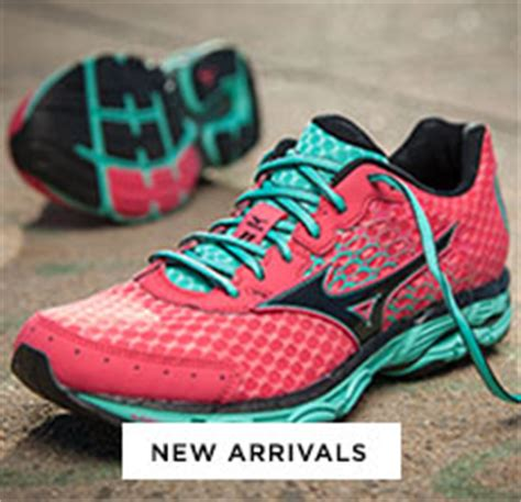 athletic shoes las vegas mizuno running shoes sneakers shipped free at zappos